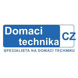 DOMATECH PRODUCTION s.r.o.